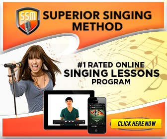 How to Improve the Singing