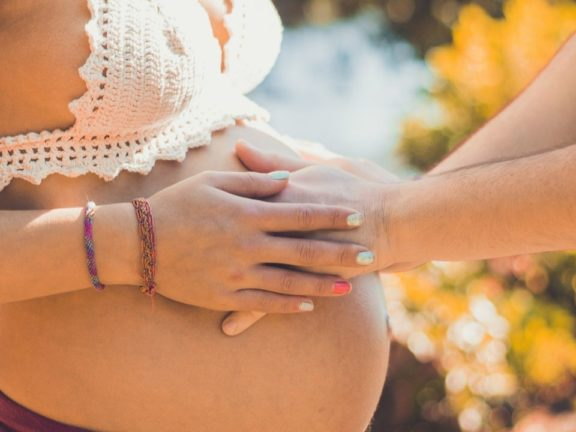 when to get pregnant after miscarriage